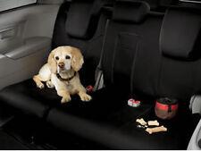 Genuine OEM Honda 2011-2014 Odyssey 3rd Row Seat Cover 08P32-TK8-100A