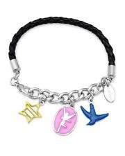 Tinkerbell  Disney Charm Bracelet New