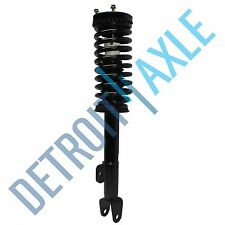 2005-2010 Dodge Charger Magnum Chrysler 300 Quick Ready Front Strut (RWD)