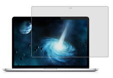 2x Anti-Glare Matte Screen Film Protector for MacBook Pro 13 A1708 w/o Touch Bar