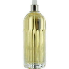 SPLENDOR Elizabeth Arden 4.2 oz EDP Perfume Women NEW Tester