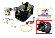 MF0997 - KIT CILINDRO EVOLUTION DR DM 43 SPINOTTO 12 PIAGGIO SI MIX CIAO PX SC