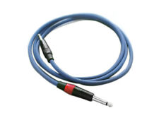 Evidence Audio Si2Ss3 3-Foot Straight to Straight Siren Ii Speaker Cable