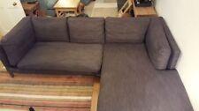 Habitat Living Room Contemporary Sofas
