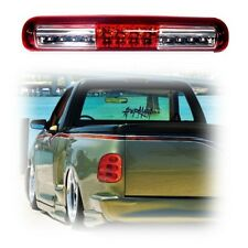 For 1997-2003 Ford F-150 97-98 F250 04 Heritage 3rd Third Brake Light Stop Lamp