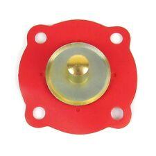 Italian Made Dellorto DHLA 40, 45 & 48 Carburettor Pump Diaphragm 7515C