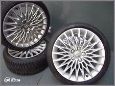 Originale Audi A3 S3 8V S-LINE Cerchi in Lega 8J x 18 Pollici 8V0601025AE 57,1