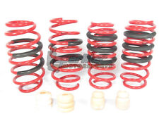 Eibach Sportline Performance Lowering Springs Kit 12-15 Honda Civic / 13-15 ILX