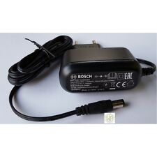 BOSCH Original Ladegerät f. Akkuschrauber PSR/PSB 10,8/1080/Easy LI Netzteil