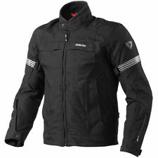 Rev'it Vented Motorcycle Jackets
