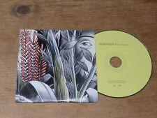 DOMINIQUE A - VERS LES LUEURS !!!!!!!!!!!!!!! !!PROMO CD