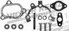 REINZ TURBOCHARGER MOUNTING KIT 04-10073-01 G NEW OE REPLACEMENT