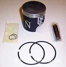 2001 2002 2003 YAMAHA BLASTER 200 NAMURA PISTON KIT **STANDARD STOCK BORE 66mm**