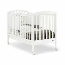 Pali Ciak Lettino per Bambini - Bianco (001600)