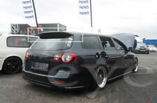 VOLKSWAGEN VW PASSAT B6 R-LINE 06-10 STATION  POSTERIORE SPOILER TETTO  ALETTONE