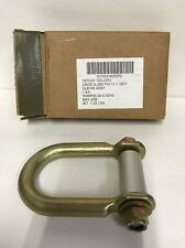 LOT of 50 NEW Military Clevis 11-1-2801 CAGE 3L266 1670-01-162-2372 Cargo