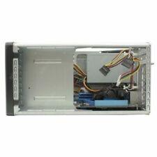 asus t5-p5g41e power supply mini atx