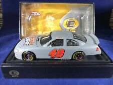 B-32 STERLING MARLIN #40 COORS LIGHT 2003 DODGE INTREPID - ELITE - 1:24 DIE CAST