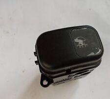 Honda Prelude IV BB3 92-96 Schalter Nebelschlussleuchte Switch Rear fog light