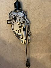 2004-2009 LEXUS RX330 RX350 RX400H POWER LIFTGATE MOTOR ACTUATOR ASSEMBLY OEM