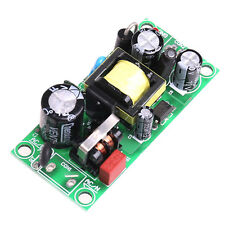DC Power 10W 5V 2A Switching Supply Board Converter Transformer 2000mA