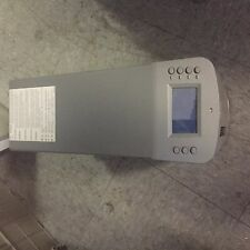 Canon ImagePASS U1 Fiery FOR imageRUNNER Advance 8105 8095 8085 6055 6075