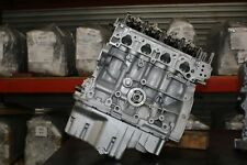 Honda Civic D16Y7 1.6L Remanufactured Engine 1996-2000