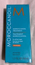 Moroccanoil Treatment Oil 50ml