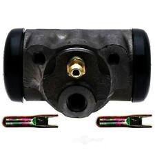 Drum Brake Wheel Cylinder Raybestos WC37303
