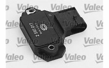 VALEO Ignition System 245509