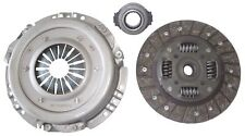 Kit embrayage Iveco Daily I et II = 624043100
