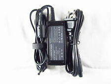 12V 3A ac adapter Charger for ASUS Eee PC 1000h 900HA 1000HE 36W