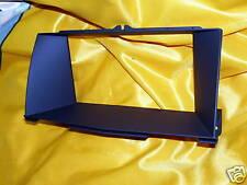 Astra-H Einbaurahmen für CID Farbmonitor 6236652 NEU Astra H OPC Twin Top