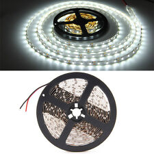 5M 4W/M White Light 300Led SMD 3528 LED Strip Lights for Home Party Room Decor