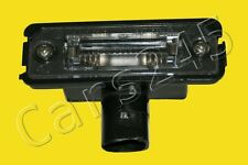 License number plate light lamp Left=Right FITS VW Golf Mk4 Bora Lupo Polo 97-09