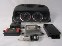 BYDF3D-3610010-A1 KIT ACCENSIONE AVVIAMENTO GREAT WALL MOTOR 2.4 98KW 5P B/GPL 5
