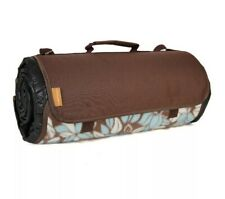 Honcardo (Large)  Water-Resistant Picnic Blanket/Mat/Rug for outdoor use