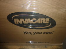 NEW Invacare G53 Bed Ends (only) for G-Series Beds (9153653717)