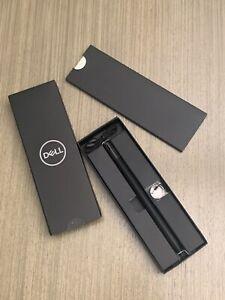 Dell PN579X Premium Active Pen Stylus - Black