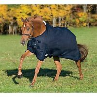 Rider's International by Dover Saddlery Supreme Heavyweight Turnout Blanket