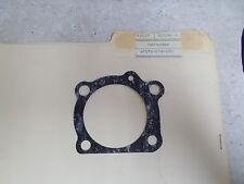 NOS OEM Honda Cylinder Gasket 1965-1979 ATC90 CM91 CL90 CT90 SL90 12191-028-020