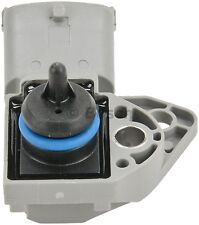 Bosch 0261230110 New Pressure Sensor