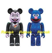 "New KEMElife Series3 /""GoodNight Rabbit/"" CYN edition 1//4 Designer Vinyl Toy"
