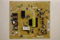 "Toshiba 50"" 50L1400U PK101W0350I LED/LCD Power Supply Board Unit"