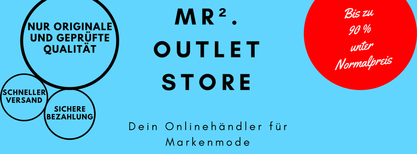 Mister2-Outlet-Store