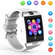 New Sporty Smart Watch Smartwatch For iPhone 11 XS Max Samsung Galaxy S10 Plus