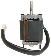 Broan S80U S80LU Replacement Vent Fan Motor 1.1 amps 3000 RPM 120V # 99080448