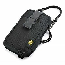 VanNuys Vertical Carrying Case ONKYO DP-X1 /X1A Pioneer XDP-100R 300R JAPAN NEW