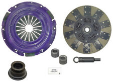 Clutch Kit Perfection Clutch HP9091-1