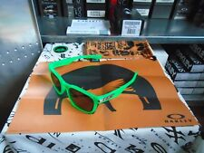 Oakley Garage Rock WALLY LOPEZ, LIMITED, SIGNATURE, RARE MINT COMPLETE